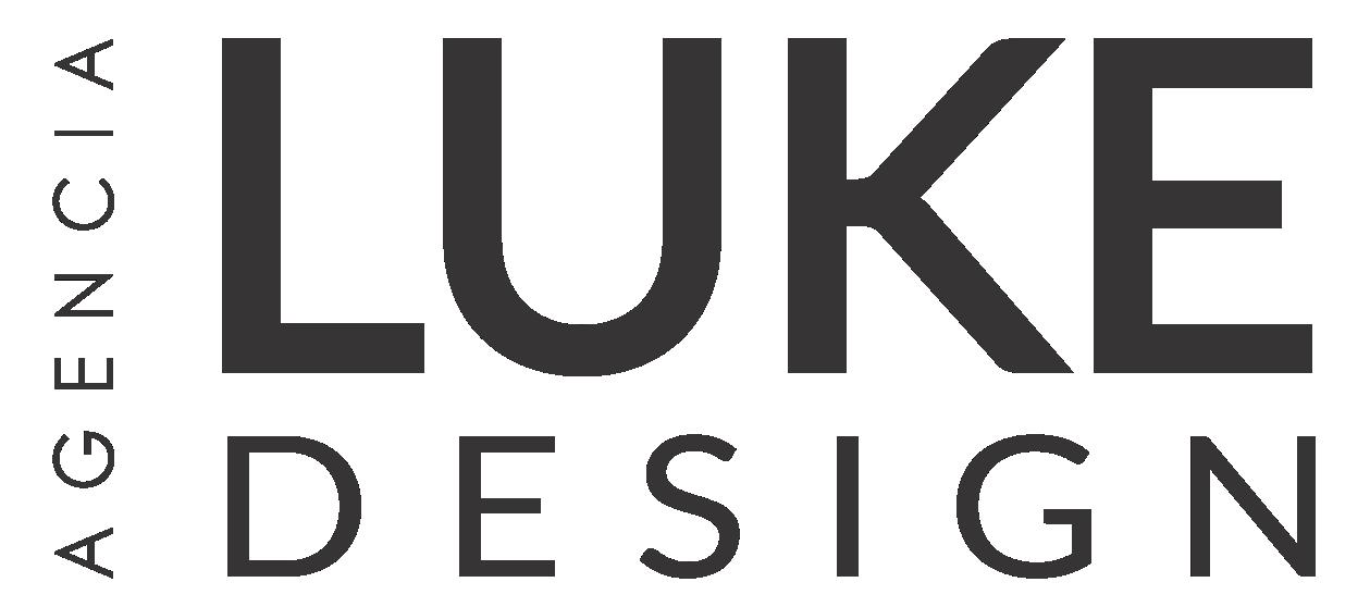 Agencia Luke